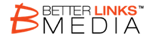 Better Links Media