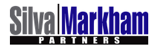 Silva-Markham Partners