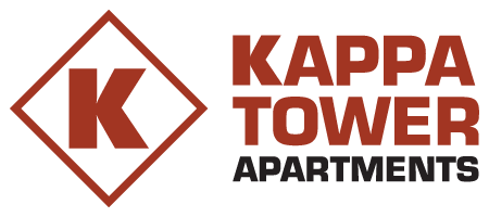 Kappa Tower Apartments