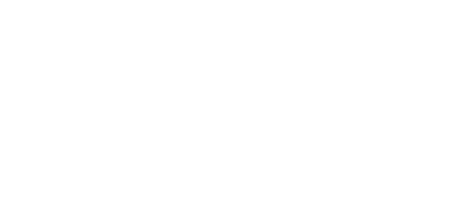Logo image of Kappa Tower Apartments